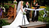 Luxury Montville Weddings