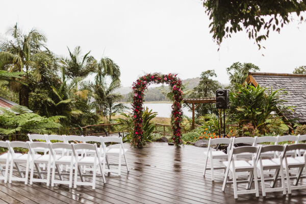 028-Montville-wedding-photographer