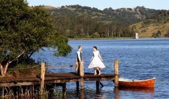 Montville Wedding Venues