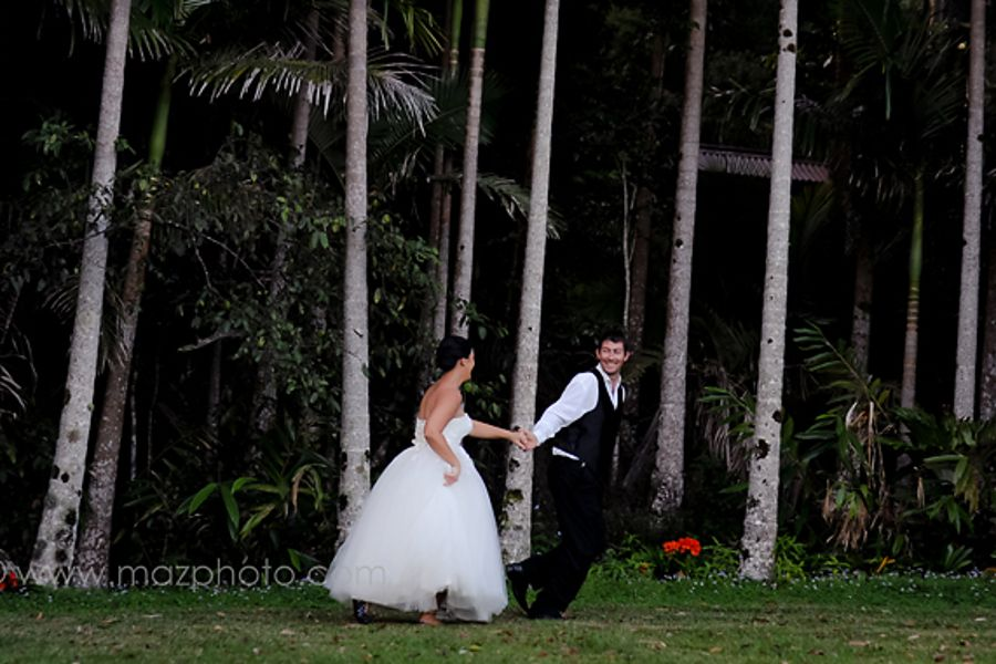 secrets on the lakes weddings