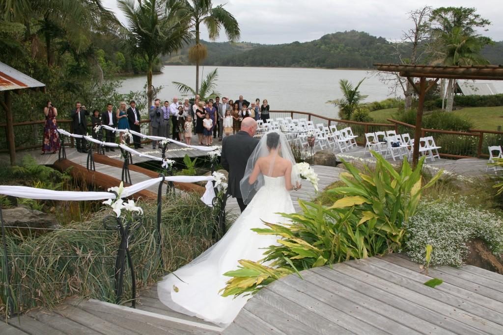 wedding accommodation and wedding venue montville