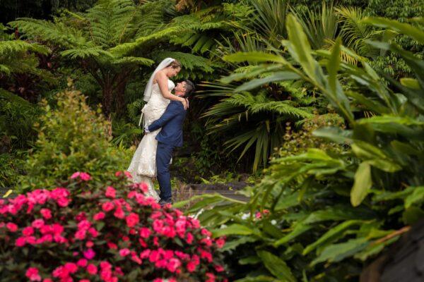 Aleasha & Jason _ Secrets on the Lake Wedding_004