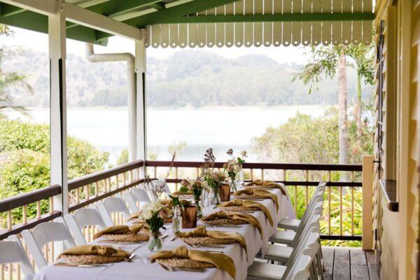 Weddings and Events stylist, Sunshine Weddings. Hinterland wedding summer showcase at Secrets on the Lake.  Sunshine Coast photographer, images by Lou O'Brien    www.imagesbylouobrien.com instagram @imagesbylou