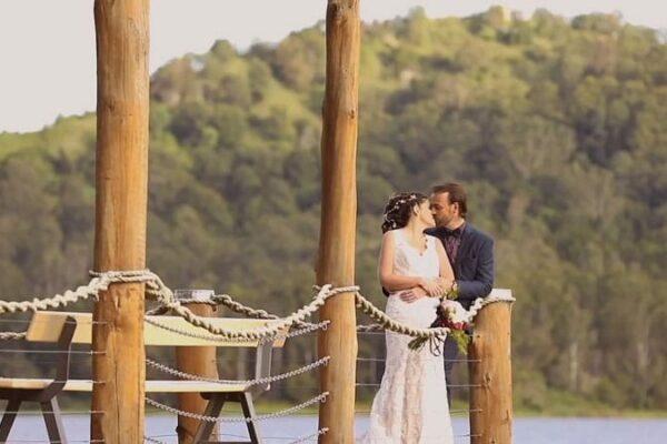 Weddings-Screenshot-Preview