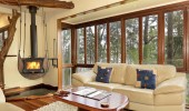 accommodation maleny