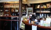 Montville cafe
