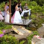 Wedding Venues Maleny