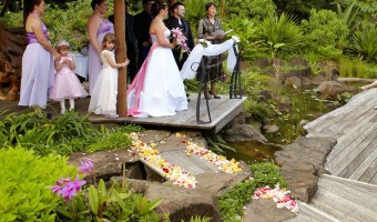 Wedding Venues Maleny
