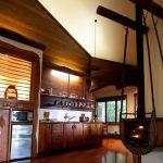 maleny accommodation