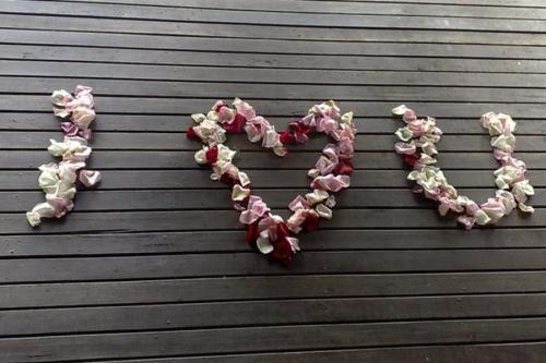 romantic1